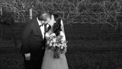 Enzo Ironbark Hill Hunter Valley Wedding Videography | Kathryn + Brendan Wedding Highlights