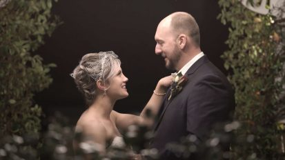 Ravensthorpe Wollongong Wedding Videography | Jodie + Paul Wedding Sneak Peek