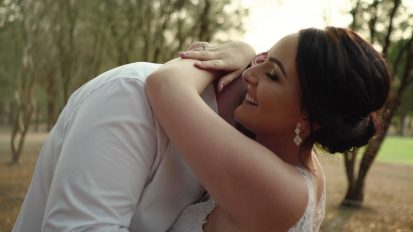 Wingham Golf Club Wedding Videography | Lanise + Kieran Wedding Highlights